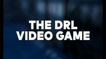 DRL High Voltage TV Spot, 'Play Every Level' - Thumbnail 6