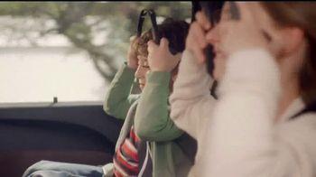 Chrysler Maneja y Descubre TV Spot, 'Hero' [Spanish] [T2] - Thumbnail 3