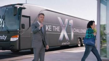 XFINITY Store TV Spot, 'See for Yourself: The Latest' Feat. Chris Hardwick - Thumbnail 1