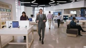 XFINITY Store TV Spot, 'See for Yourself: The Latest' Feat. Chris Hardwick - Thumbnail 3