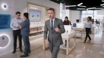XFINITY Store TV Spot, 'See for Yourself: The Latest' Feat. Chris Hardwick - Thumbnail 4