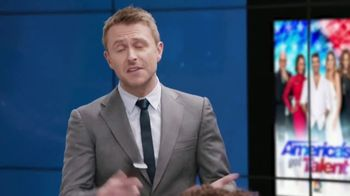 XFINITY Store TV Spot, 'See for Yourself: The Latest' Feat. Chris Hardwick - Thumbnail 7