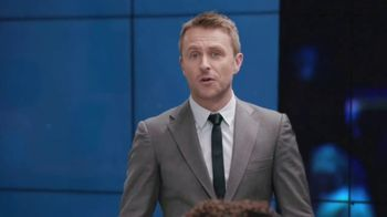XFINITY Store TV Spot, 'See for Yourself: The Latest' Feat. Chris Hardwick - Thumbnail 9