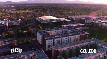Grand Canyon University TV Spot, 'Master's Degree in Education: Anthony' - Thumbnail 2