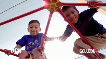 Grand Canyon University TV Spot, 'Master's Degree in Education: Anthony' - Thumbnail 6