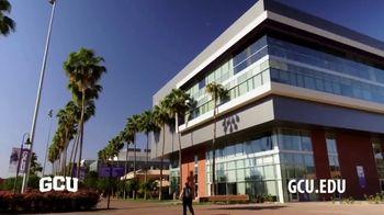 Grand Canyon University TV Spot, 'Master's Degree in Education: Anthony' - Thumbnail 7