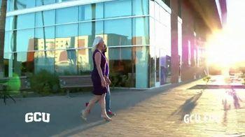 Grand Canyon University TV Spot, 'Master's Degree in Education: Anthony' - Thumbnail 8