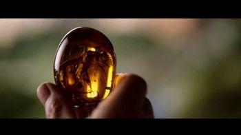 Jurassic World: Fallen Kingdom - Alternate Trailer 5