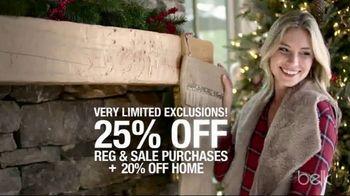 Friends and Family Sale: Shop Bonus Buys thumbnail