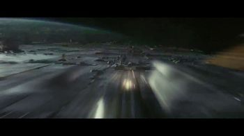 Star Wars: The Last Jedi - Alternate Trailer 32