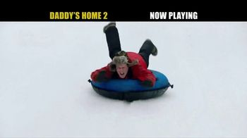Daddy's Home 2 - Alternate Trailer 63