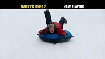 Daddy's Home 2 - Alternate Trailer 63