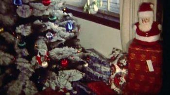 Bass Pro Shops TV Spot, 'Santa's Wonderland: Smoker & Flannel' - Thumbnail 1