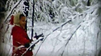 Bass Pro Shops TV Spot, 'Santa's Wonderland: Smoker & Flannel'