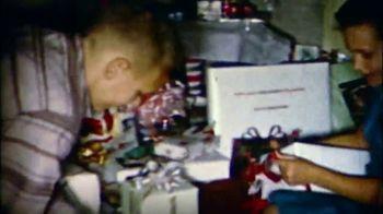 Bass Pro Shops TV Spot, 'Santa's Wonderland: Smoker & Flannel' - Thumbnail 5