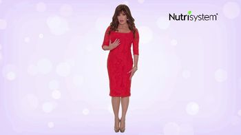 Nutrisystem Turbo 13 TV Spot, 'Speed It Up' Featuring Marie Osmond - 870 commercial airings