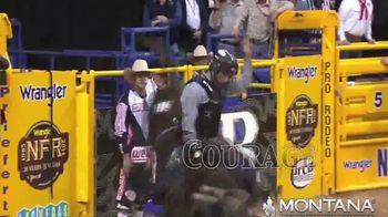 Montana Silversmiths TV Spot, '2017 World Champion' - Thumbnail 4