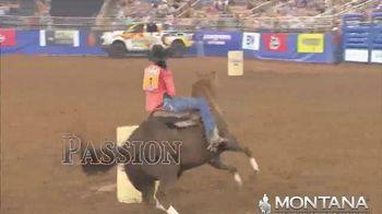 Montana Silversmiths TV Spot, '2017 World Champion' - Thumbnail 6