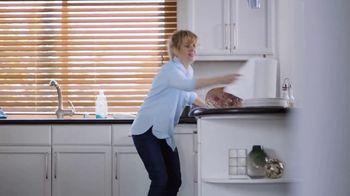 HoneyBaked Ham TV Spot, 'KellyBaked' - Thumbnail 6