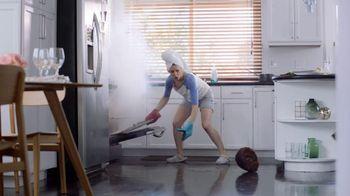 HoneyBaked Ham TV Spot, 'KellyBaked' - Thumbnail 7
