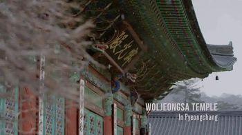 Gangwon Tourism TV Spot, 'Awaken the Wonder' - Thumbnail 3