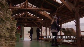 Gangwon Tourism TV Spot, 'Awaken the Wonder' - Thumbnail 5