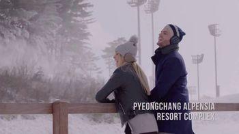 Gangwon Tourism TV Spot, 'Awaken the Wonder' - Thumbnail 9