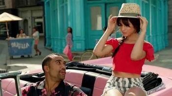 SKECHERS Hi-Lites TV Spot, 'Inspiración' con Camila Cabello [Spanish]