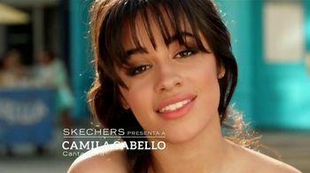 SKECHERS Hi-Lites TV Spot, 'Inspiración' con Camila Cabello [Spanish] - Thumbnail 1
