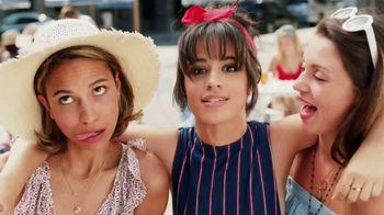 SKECHERS Hi-Lites TV Spot, 'Inspiración' con Camila Cabello [Spanish] - Thumbnail 5