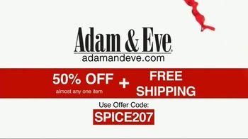 Adam & Eve TV Spot, 'Thousands of Tantalizing Items' - Thumbnail 8