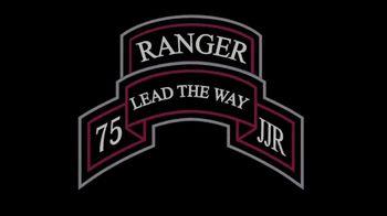 Lead the Way Fund TV Spot, 'Staff Sgt. Josh Hargis & Kyle Emmons' - Thumbnail 6