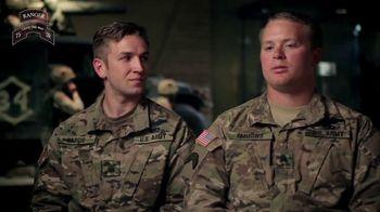 Lead the Way Fund TV Spot, 'Staff Sgt. Josh Hargis & Kyle Emmons' - Thumbnail 4