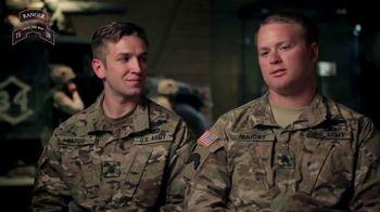 Lead the Way Fund TV Spot, 'Staff Sgt. Josh Hargis & Kyle Emmons' - Thumbnail 5