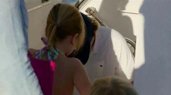 The Hawaiian Islands TV Spot, 'Submarine Trip' Featuring Brandt Snedeker - Thumbnail 4