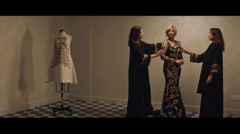 Saudi Vision 2030 TV Spot, 'Saudi Stories: Fashion'