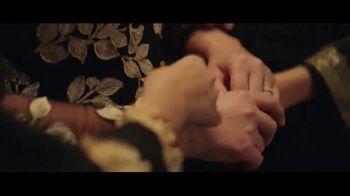 Saudi Vision 2030 TV Spot, 'Saudi Stories: Fashion' - Thumbnail 2
