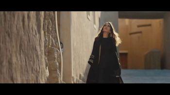 Saudi Vision 2030 TV Spot, 'Saudi Stories: Fashion' - Thumbnail 6