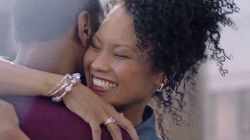 Jared Pandora Boutique TV Spot, 'Holiday Love Note' - Thumbnail 10