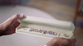 Jared Pandora Boutique TV Spot, 'Holiday Love Note' - Thumbnail 2
