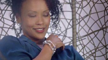 Jared Pandora Boutique TV Spot, 'Holiday Love Note' - Thumbnail 9
