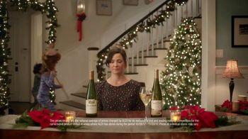 ALDI TV Spot, 'I Like ALDI: White Wine' - Thumbnail 1