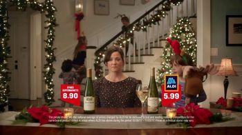 ALDI TV Spot, 'I Like ALDI: White Wine' - Thumbnail 3