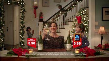 ALDI TV Spot, 'I Like ALDI: White Wine' - Thumbnail 4
