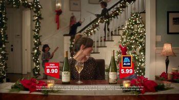 ALDI TV Spot, 'I Like ALDI: White Wine' - Thumbnail 6
