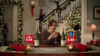 ALDI TV Spot, 'I Like ALDI: White Wine' - Thumbnail 7