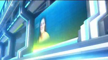 Pac-12 Conference TV Spot, 'PAC Profiles: Teagan Micah' - Thumbnail 1