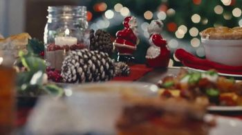 Bob Evans Farms TV Spot, '12 Meals of Christmas'
