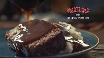 Bob Evans Farms TV Spot, '12 Meals of Christmas' - Thumbnail 5