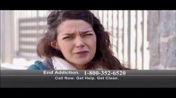 National Media Connection (NMC) TV Spot, 'Addiction Treatment' - Thumbnail 9
